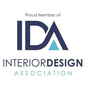 Avid - Interior Design Associtaion Member Logo