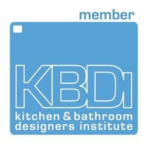 Avid - KPDI Member Logo